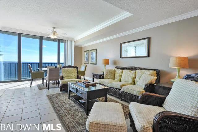 29488 Perdido Beach Blvd, Orange Beach, AL, 36561