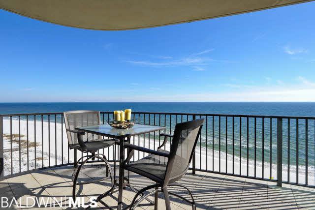 29488 Perdido Beach Blvd #805, Orange Beach, AL 36561