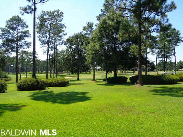 120 Juniper Creek Dr, Brewton, AL 36426