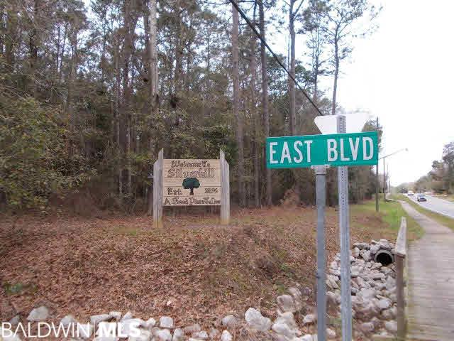0 Highway 104, Silverhill, AL, 36576