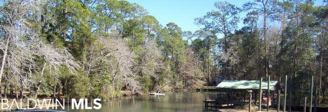 0 Village Green Dr, Magnolia Springs, AL, 36555