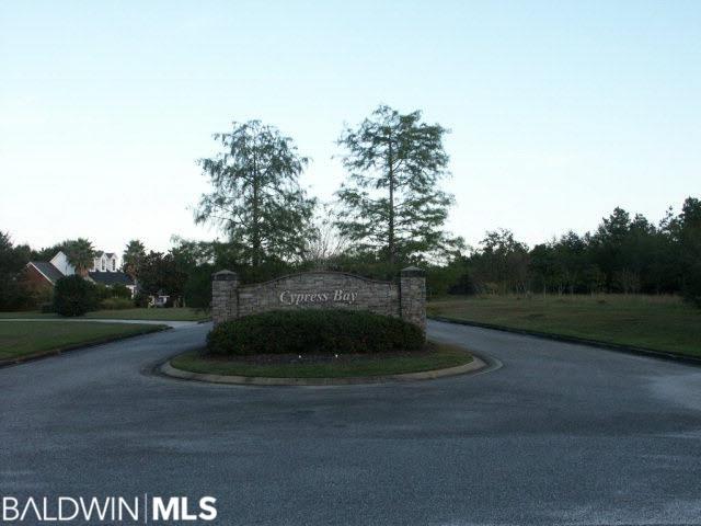 0 Tarklin View Drive, Lillian, AL 36549