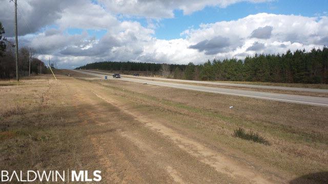 0 Highway 113, Brewton, AL, 36426