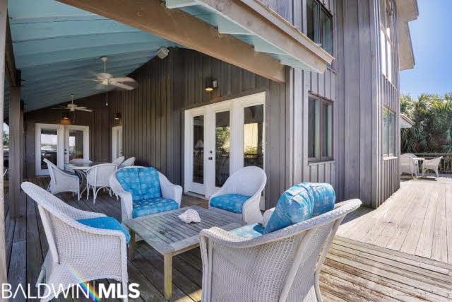 29741 St John Drive, Orange Beach, AL, 36561