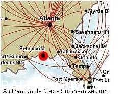 10605 Gulf Beach Hwy, Pensacola, FL, 32507