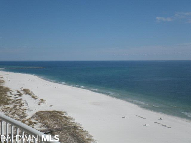 26302 Perdido Beach Blvd #D1206, Orange Beach, AL 36561