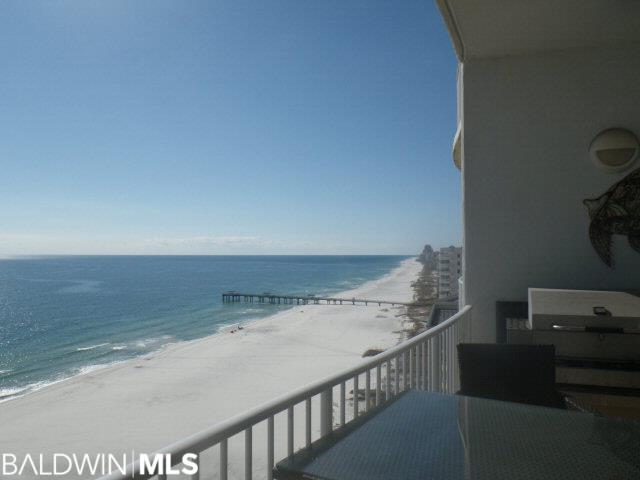 26302 Perdido Beach Blvd, Orange Beach, AL 36561