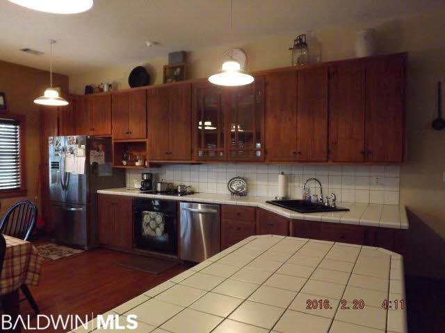 111 Brentwood Lane, Brewton, AL, 36426
