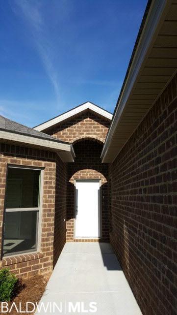1733 Covington Lane, Foley, AL, 36535