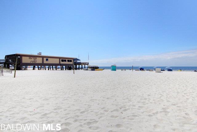 401 East Beach Blvd., Gulf Shores, AL, 36542
