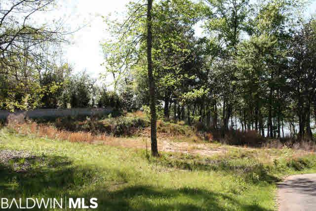 0 General Canby Loop, Spanish Fort, AL 36527