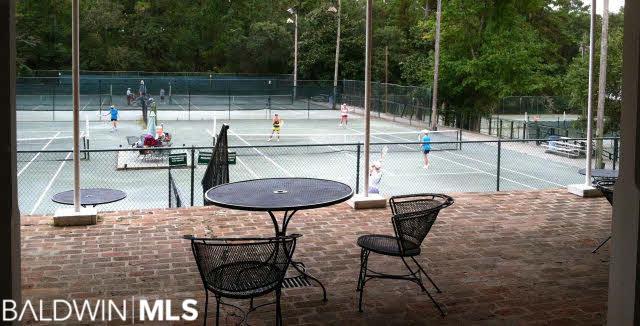 0 Tennis Club Dr, Fairhope, AL 36532