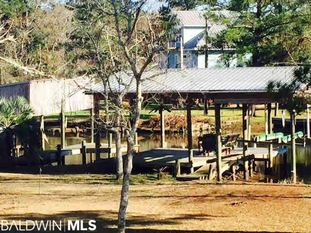 13926 Isle Of Pines Dr, Magnolia Springs, AL, 36555