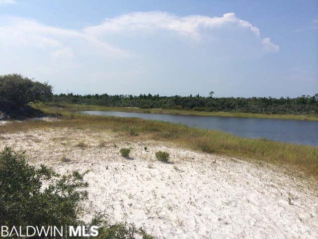 0 Sawgrass Circle, Gulf Shores, AL, 36542