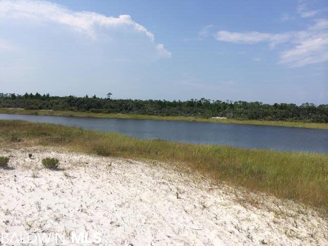 0 Sawgrass Circle, Gulf Shores, AL 36542