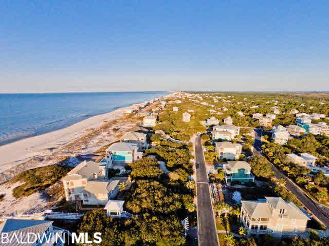 3 Kiva Way, Gulf Shores, AL 36542