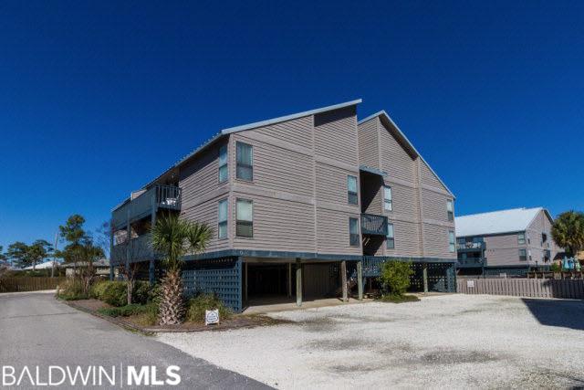 26115 Perdido Beach Blvd, Orange Beach, AL, 36561