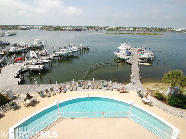 27405 Polaris Drive, Orange Beach, AL, 36561