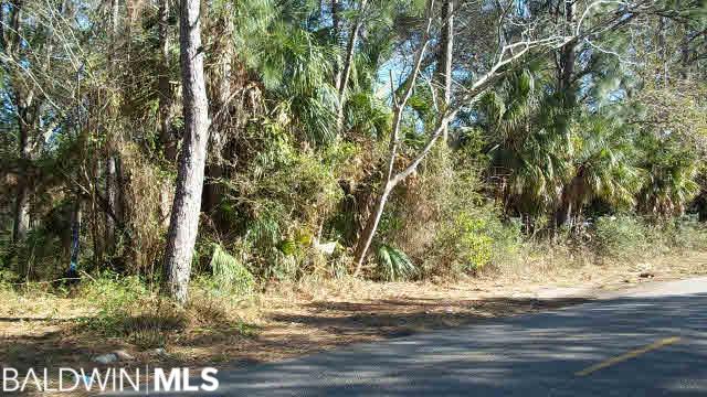 0 Barin Field Road, Foley, AL 36535