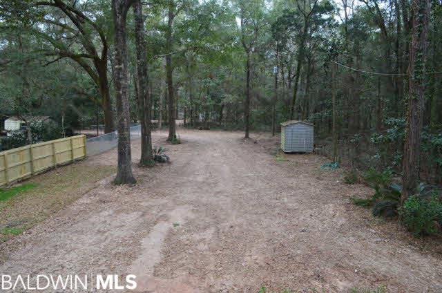 6500 Haley's Lane, Daphne, AL, 36526