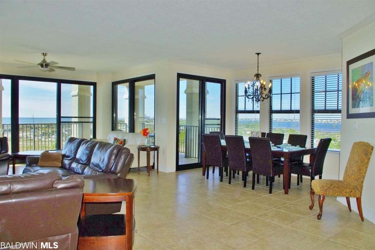 14900 River Road #401, Pensacola, FL 32507