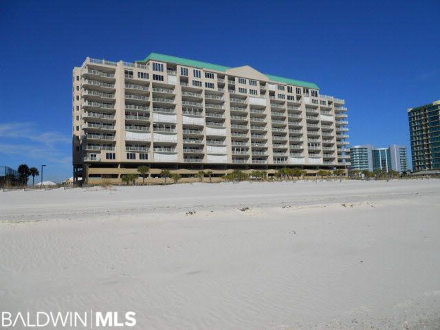 29348 Perdido Beach Blvd, Orange Beach, AL 36561