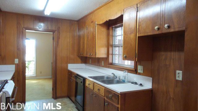 509 McRae Street, Atmore, AL, 36502