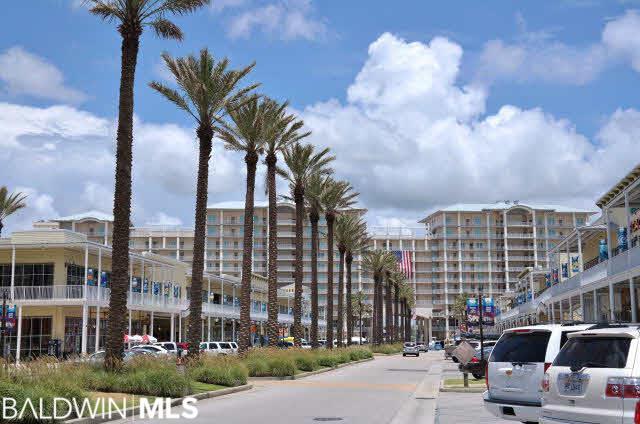 4851 Main Street, Orange Beach, AL, 36561