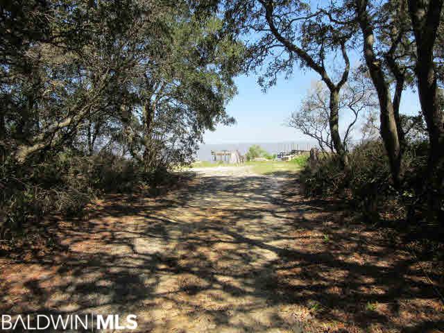 0 Bonita Lane, Gulf Shores, AL, 36542