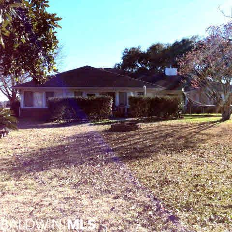 9108 Clubhouse Drive, Foley, AL, 36535