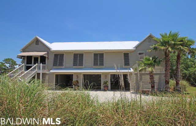 5120 Turtle Key Drive, Orange Beach, AL, 36561