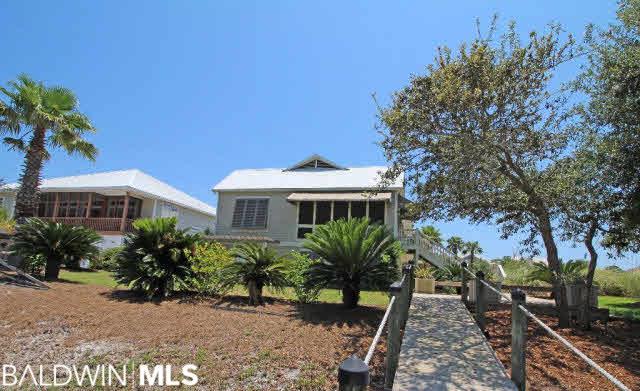 5120 Turtle Key Drive, Orange Beach, AL 36561