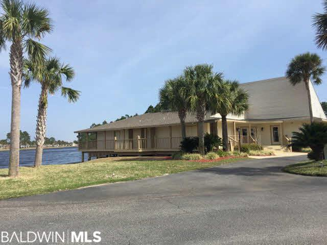3200 Loop Road, Orange Beach, AL 36561