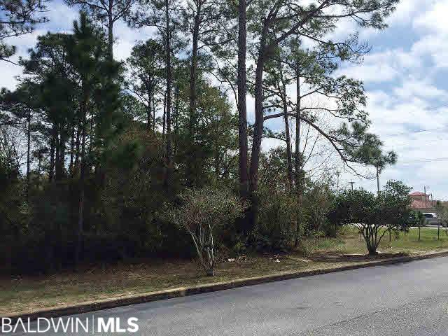 25299 Canal Road, Orange Beach, AL 36561