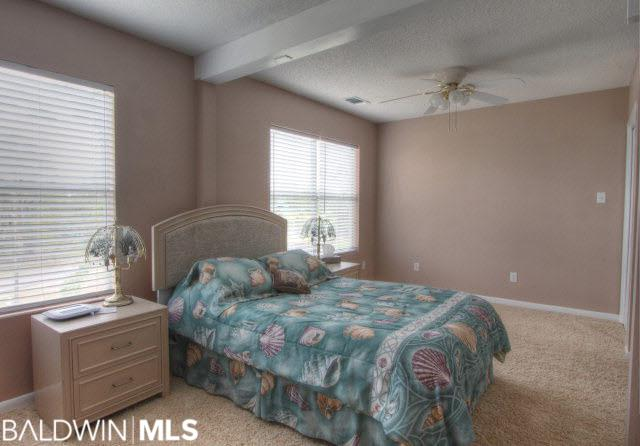 26074 Garrett Ln, Orange Beach, AL, 36561