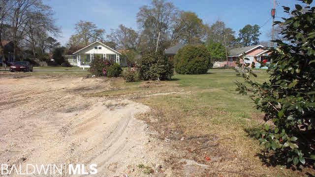 305 South Presley Street, Atmore, AL 36502