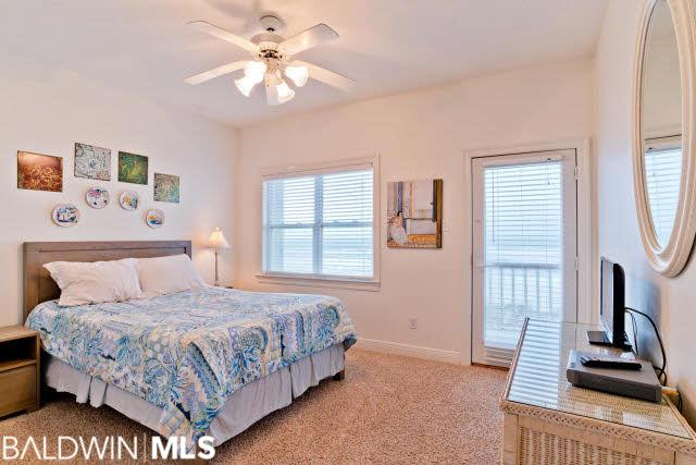 2217 West Beach Blvd, Gulf Shores, AL, 36542