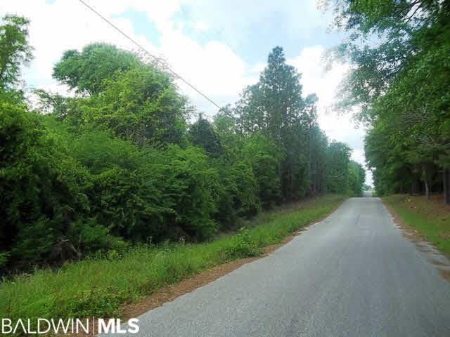 500 South Road, Atmore, AL, 36502