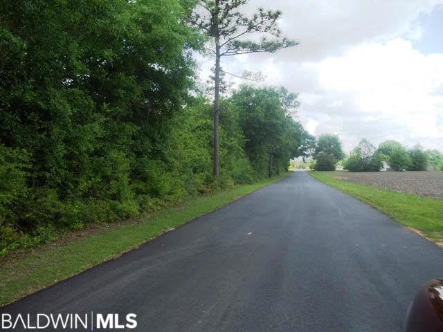 500 South Road, Atmore, AL 36502