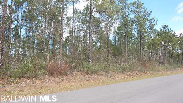0 Ten Mile Road, Pace, FL, 32571