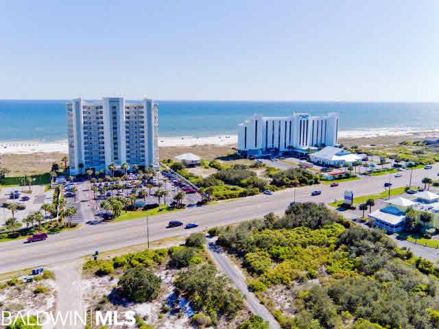 26686 Perdido Beach Blvd, Orange Beach, AL, 36561