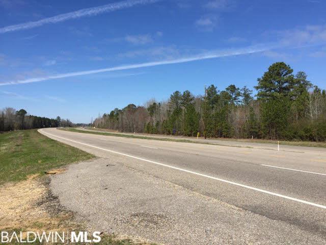 0 Highway 80, Marion Junction, AL, 36759