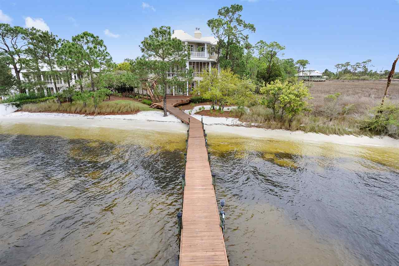 5351 Sandy Key Dr, Orange Beach, AL, 36561