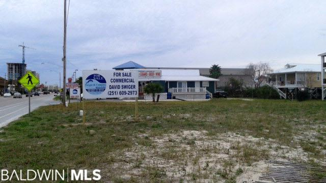 400 West Beach Blvd, Gulf Shores, AL, 36542