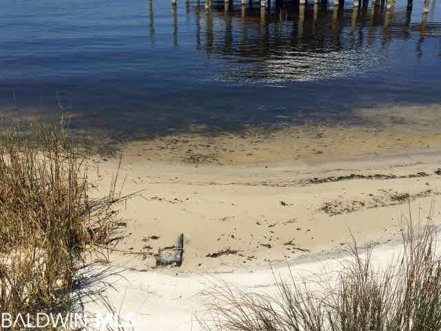 33111 Marlin Key Drive, Orange Beach, AL, 36561