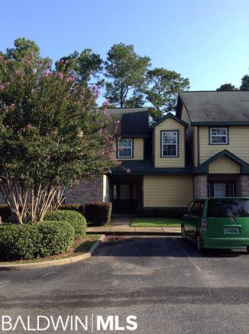 444 Clubhouse Drive, Gulf Shores, AL 36542