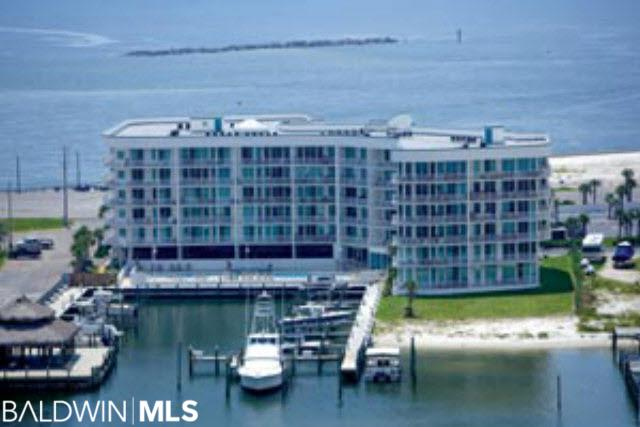 27501 Perdido Beach Blvd, Orange Beach, AL, 36561