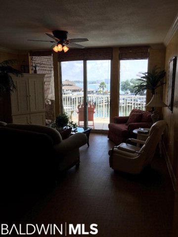 27501 Perdido Beach Blvd #204, Orange Beach, AL 36561