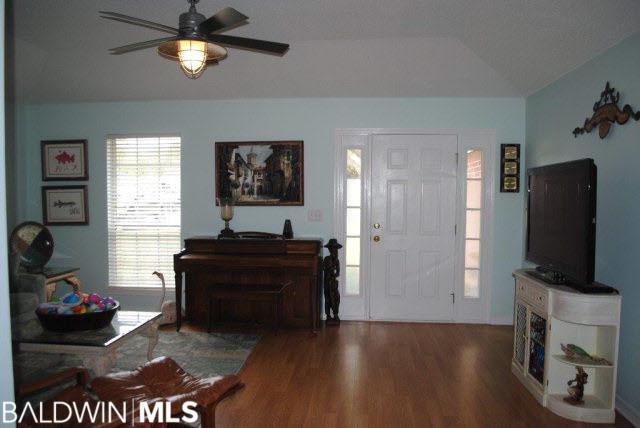 1356 Hardwood Drive, Gulf Shores, AL, 36542