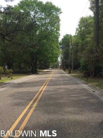0 Deer Avenue, Daphne, AL 36526
